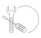diagnosis_repair_icon_s