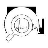 monitoring_icon