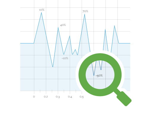 monitoring_management_img