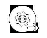 setup_installation_icon_s