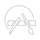 usability_assistant_icon