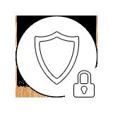 virus_spyware_icon